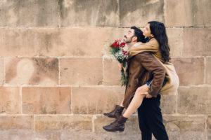 Как не бояться потерять любимого